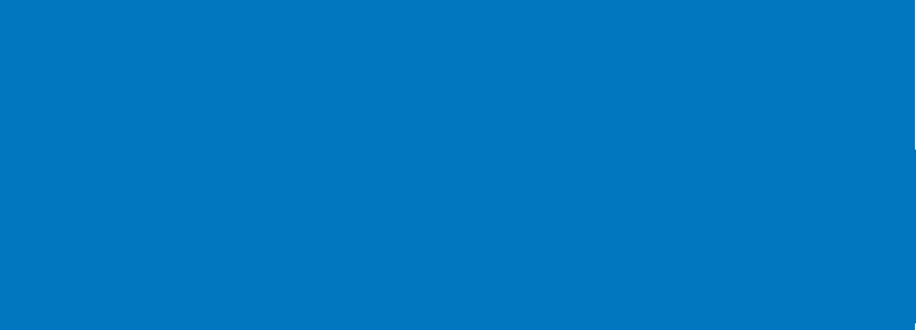 dash_logo_blue.png