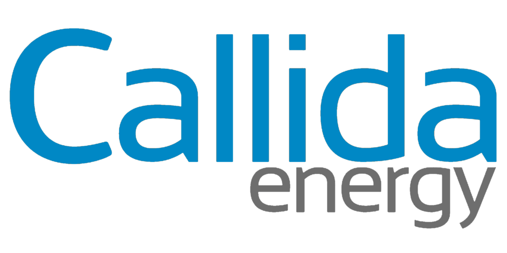 CallidaEnergy_Logo_J2C_HighResolution.png