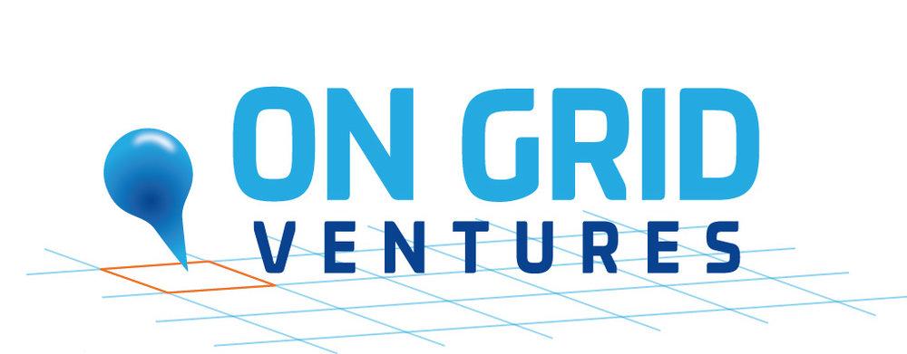 F01_OnGridVentures_Logo.jpg