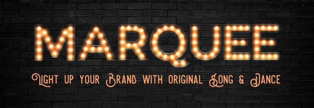 Marquee-Logo-v2.jpg