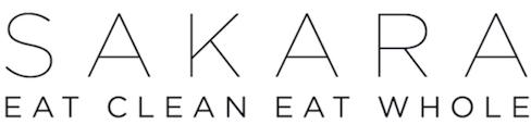 Sakara logo_small.png