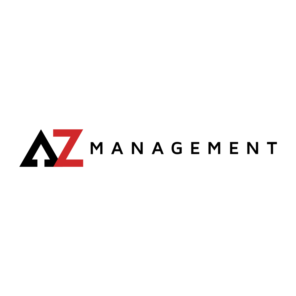 logo-text_black-red 2400x2400(1).png