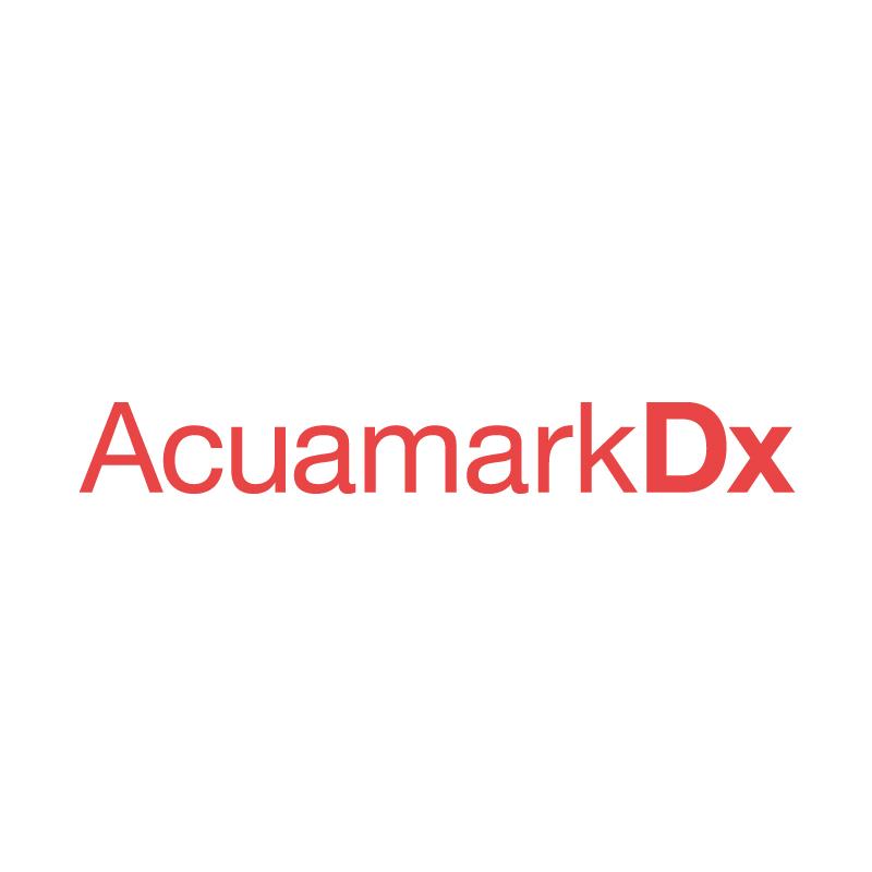 Acuamark-social.jpg