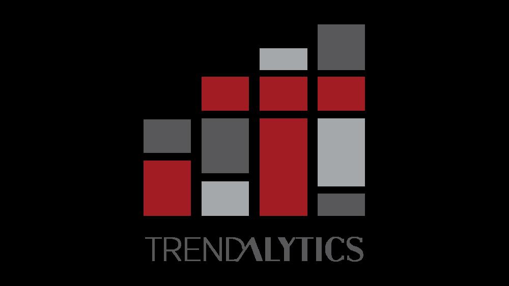 Trendalytics Logo 2.png