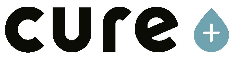 AF_Cure_Logo-06.png