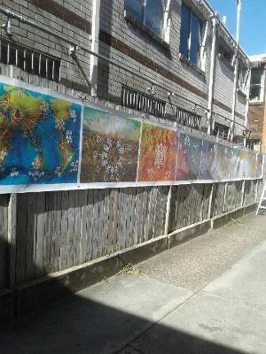 IMG_3064 banner.JPG