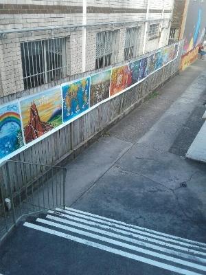IMG_3063 banner.JPG