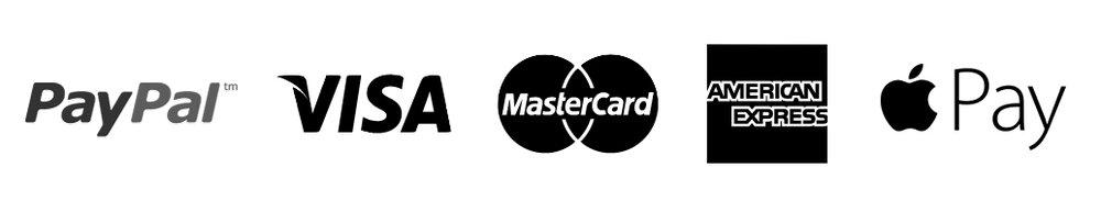 secure_payment_logo_modifié.jpg