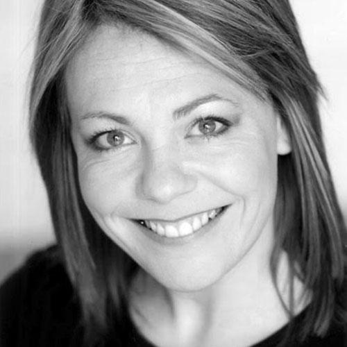 Casting Clinic - Nicola Reynolds
