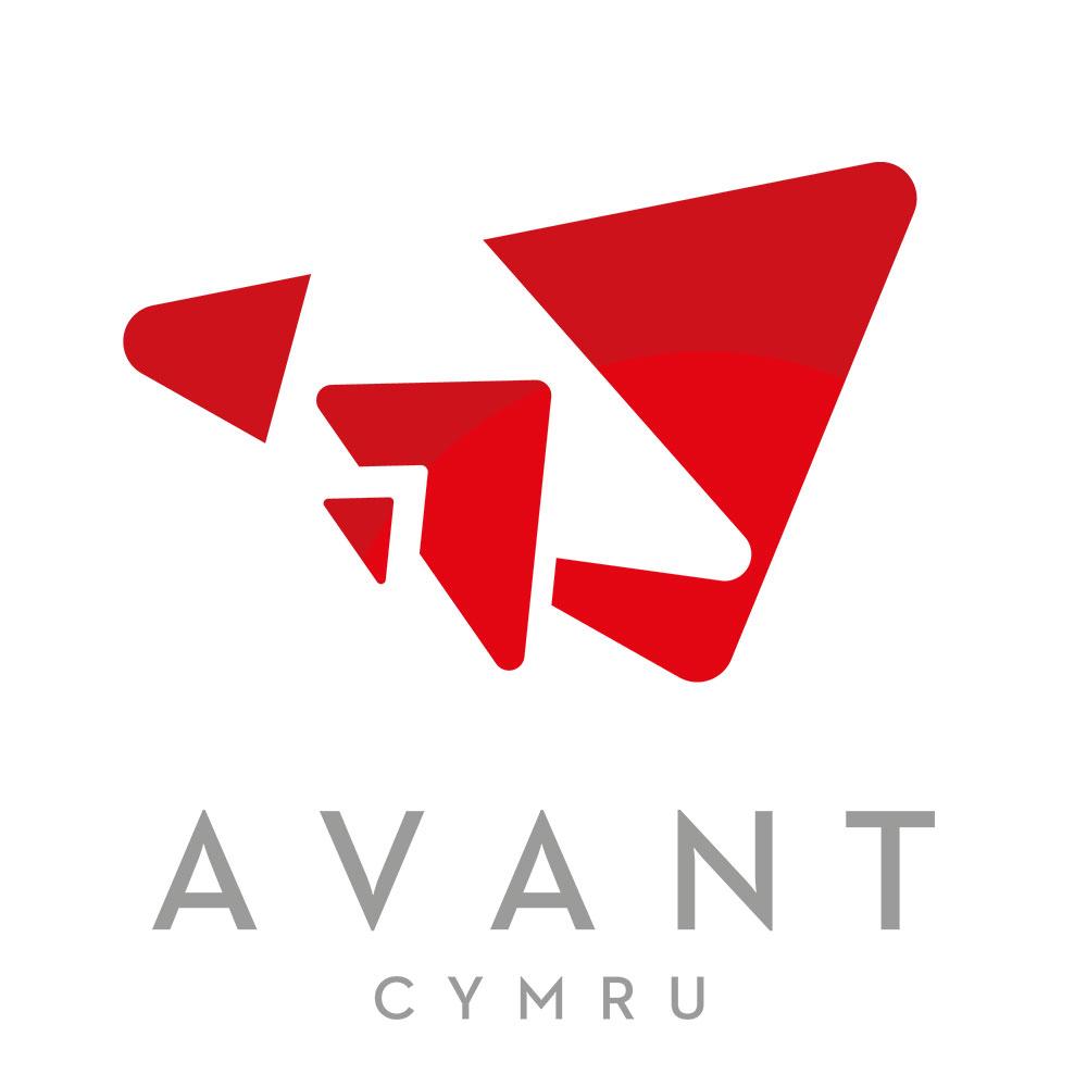 Avant-Cymru.jpg