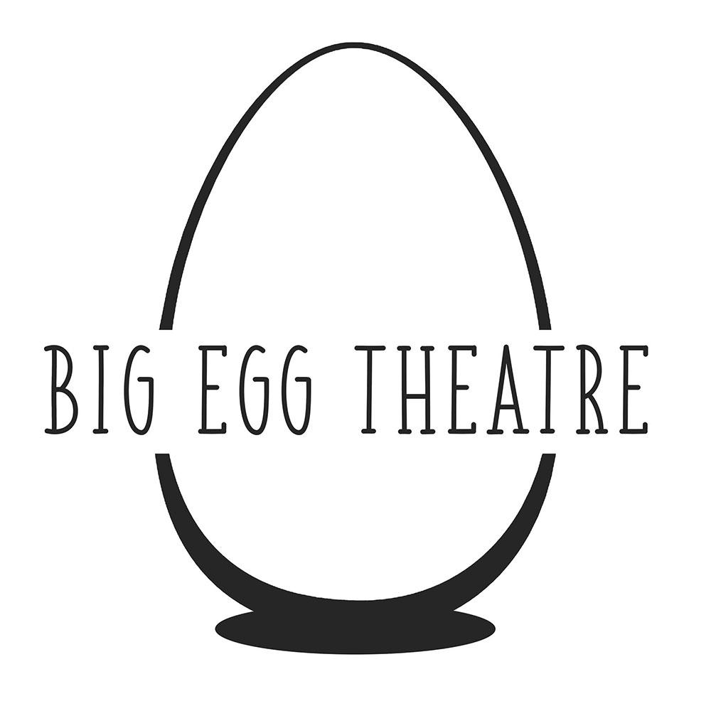 Big-Egg.jpg