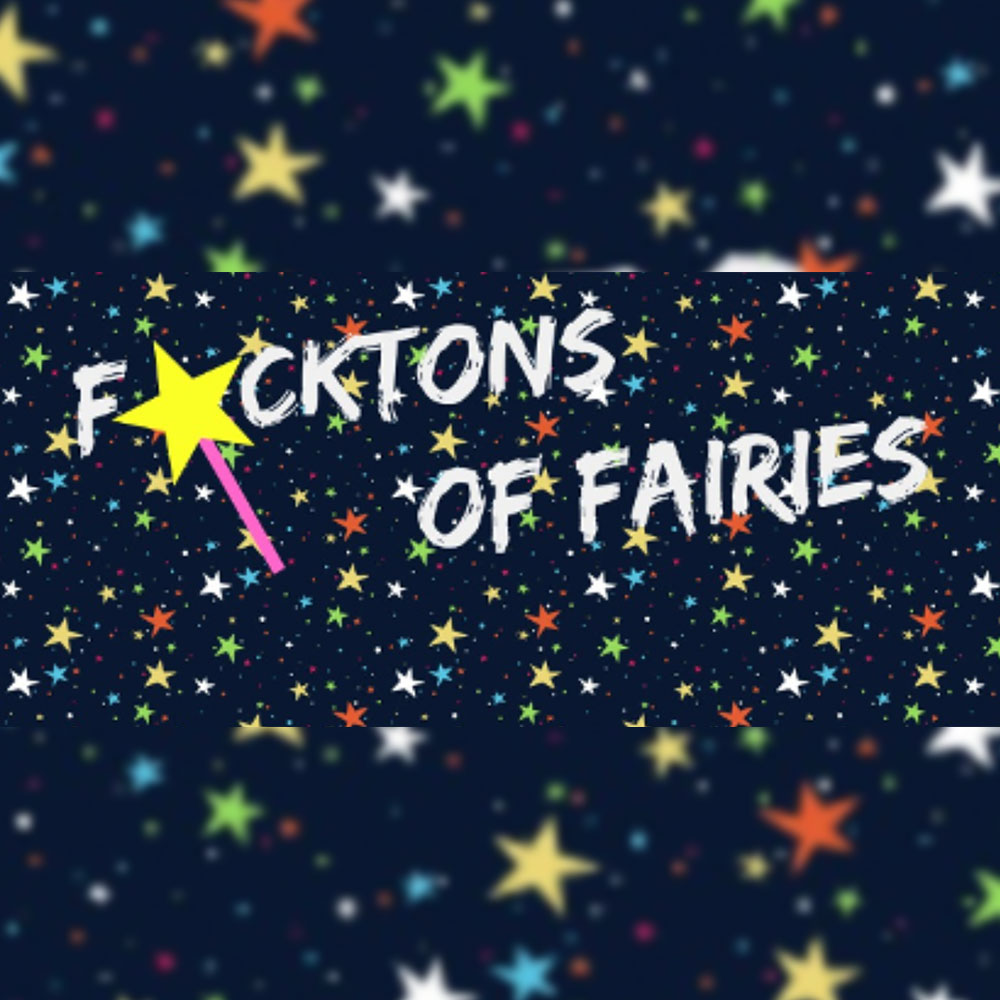 Fvcktons-of-Fairies.jpg