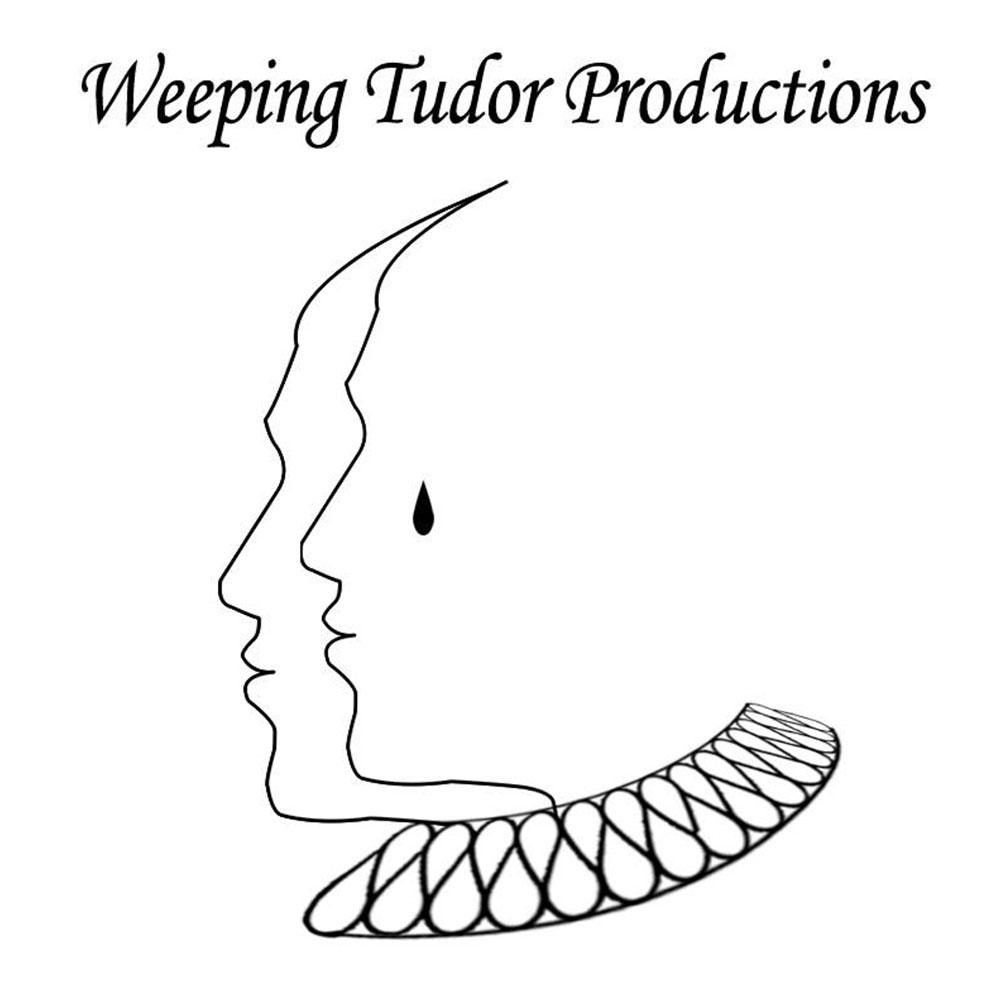 Weeping-Tudor.jpg
