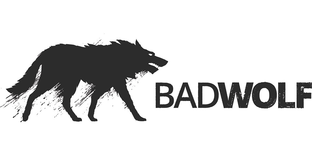 0Bad-Wolf.jpg