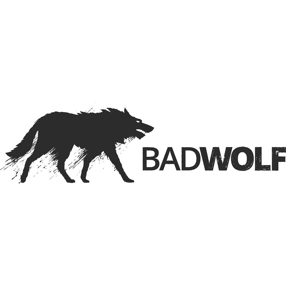 TV Drama Development - Bad Wolf