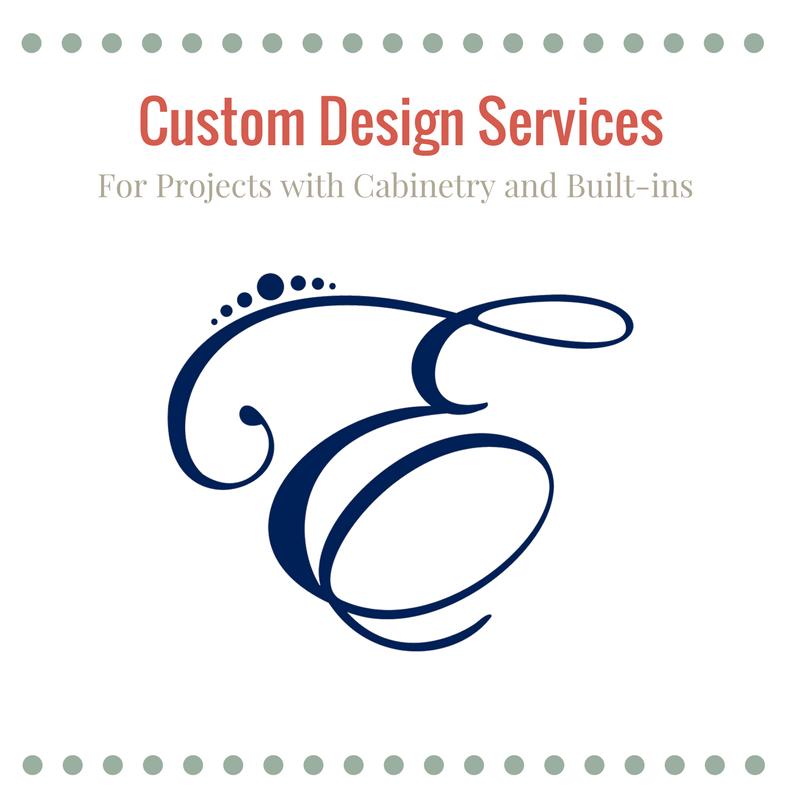 Custom Design Services Logo.png