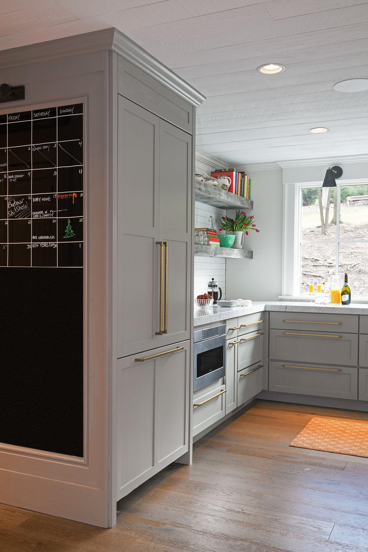 fridge-cabinet.jpg
