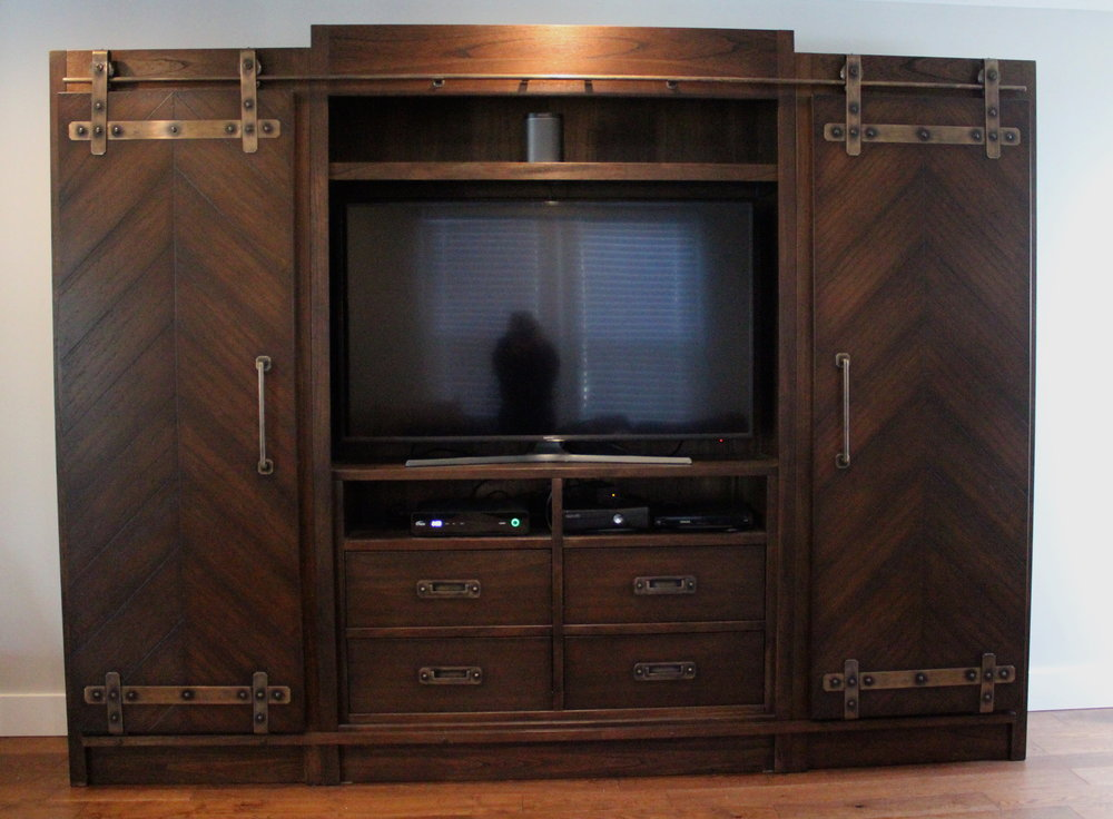 Evalia Design Blog_Bookcase Overall Open.JPG
