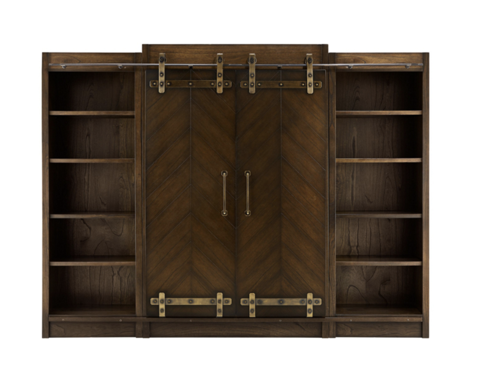 Arhaus_Lawrence Media Cabinet.png