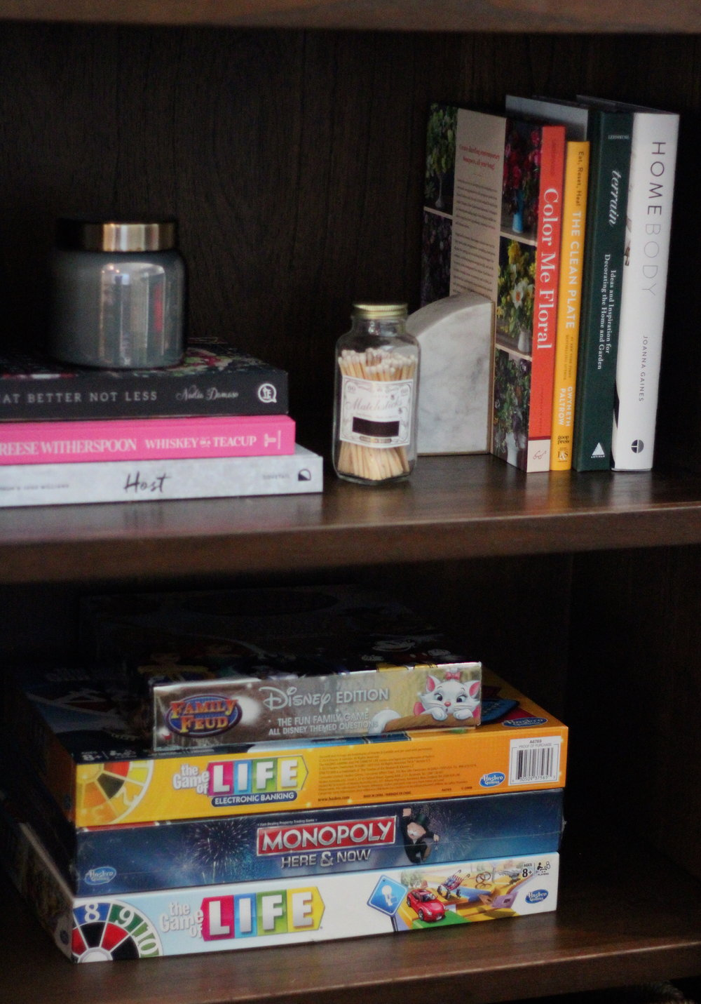 Evalia Design Blog_Shelf Detail_4.JPG