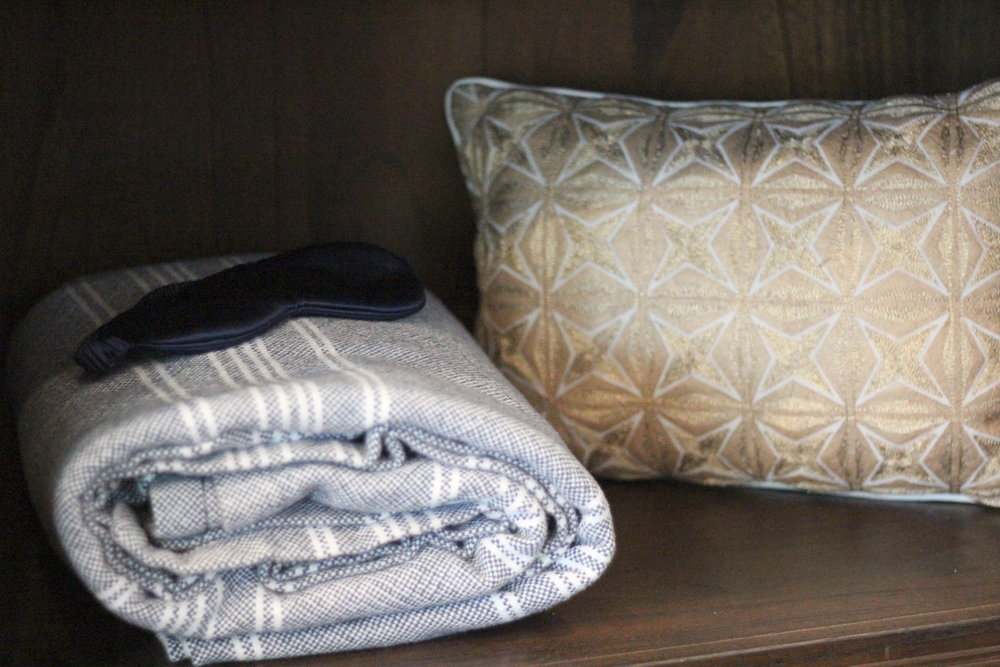 Evalia Design Blog_Shelf Detail_6.JPG