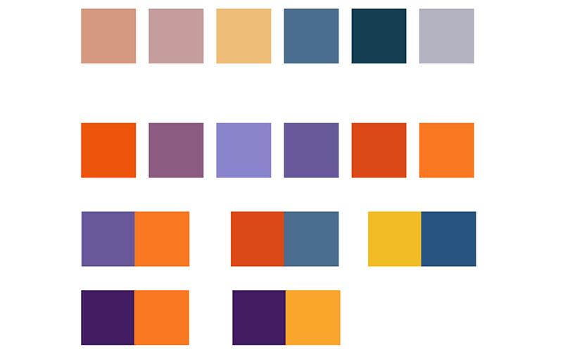 colors2.jpg