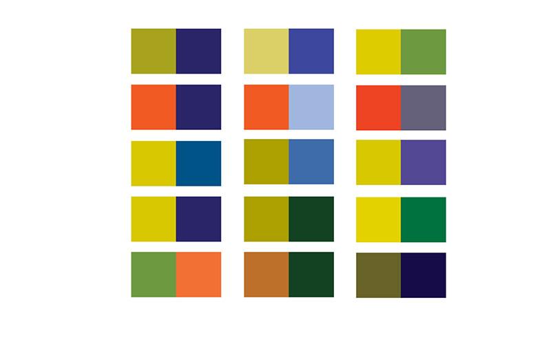 colors4.jpg