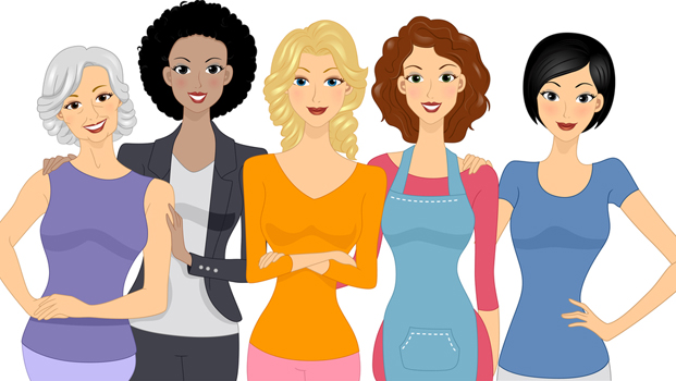 royalty-free-women-clipart-illustration-1092942.jpg