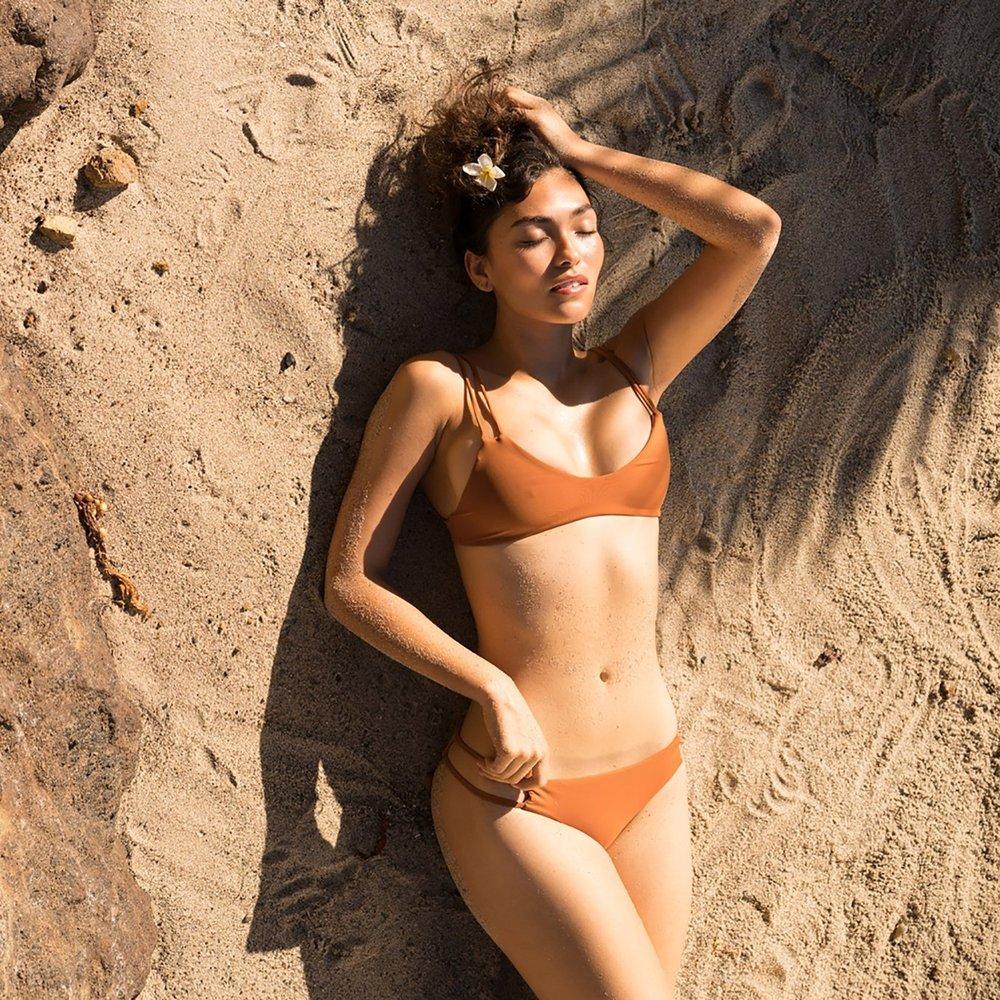 SEGARA-SWIM-Lookbook-2017-7-Gili-Bikini_2048x2048.jpg