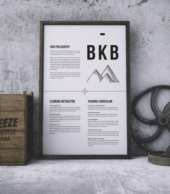 BKB 03.jpg