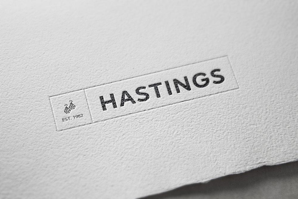 Hastings 02.jpg