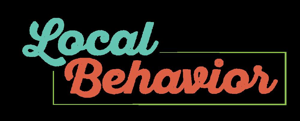 localbehavior (1)-03.png