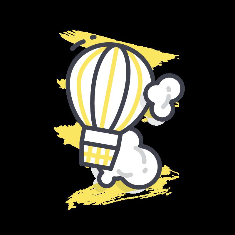 balloonArtboard 1.png