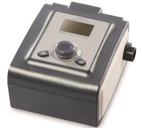 Philips Respironics BiPAP autoSV System One 60 Series
