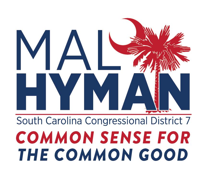 Mal Hyman Logo-Recovered (fcp1).jpg