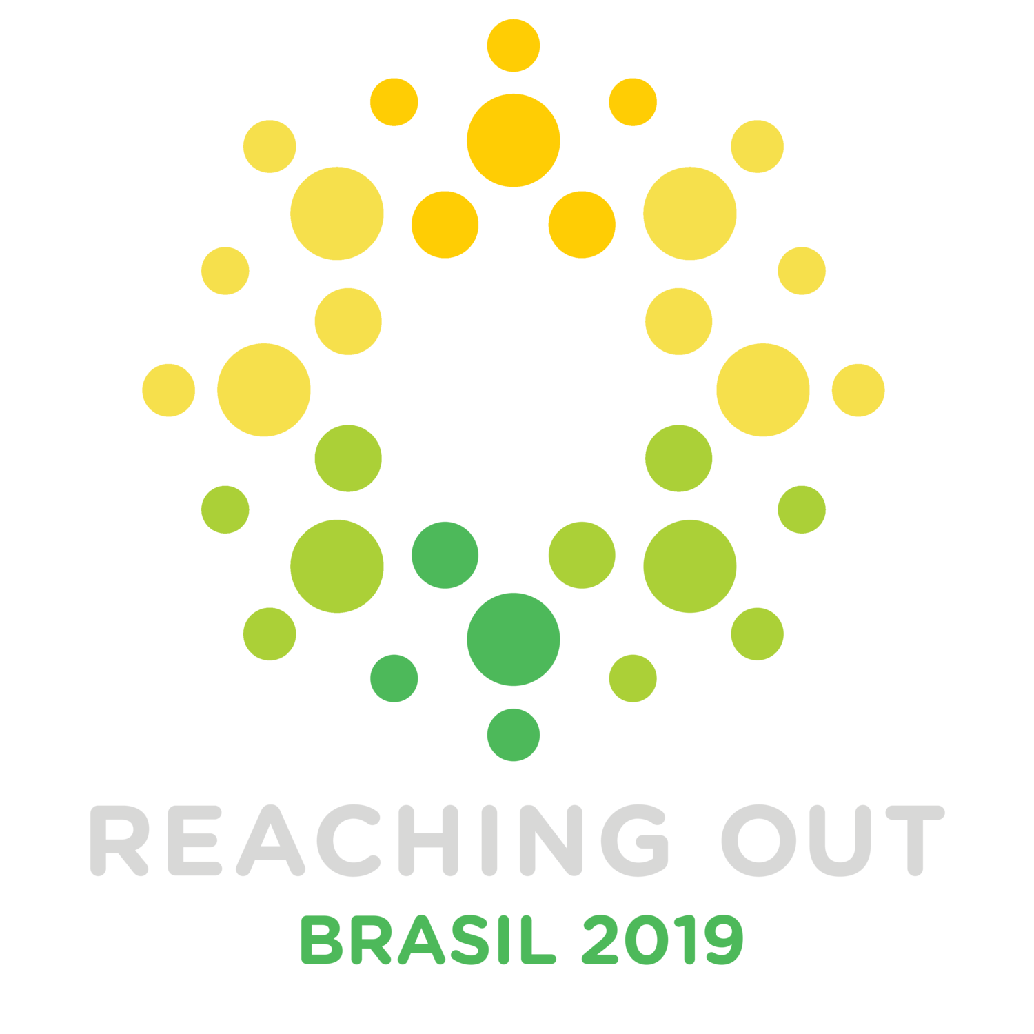 Reaching Out Brasil