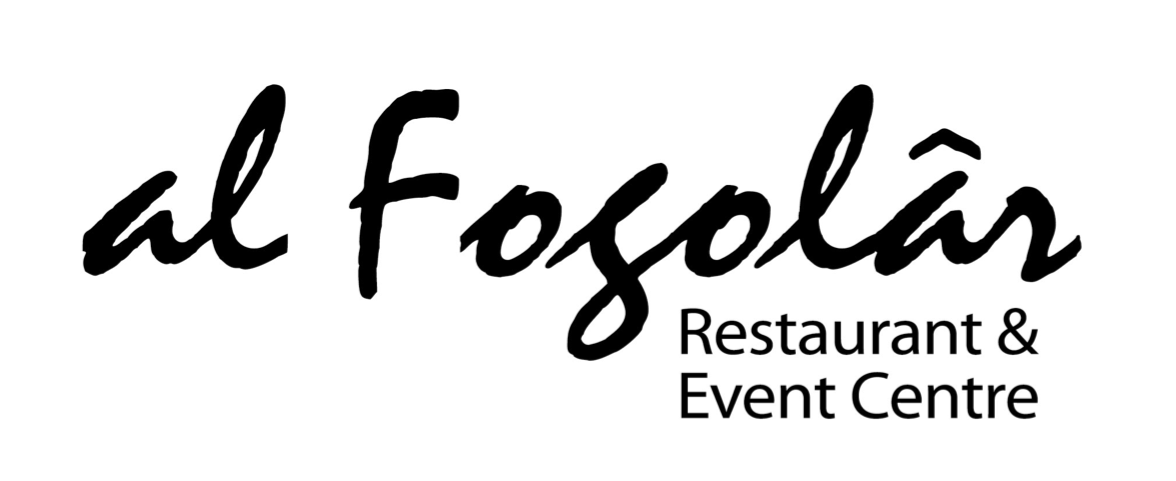 al Fogolâr Restaurant & Event Centre