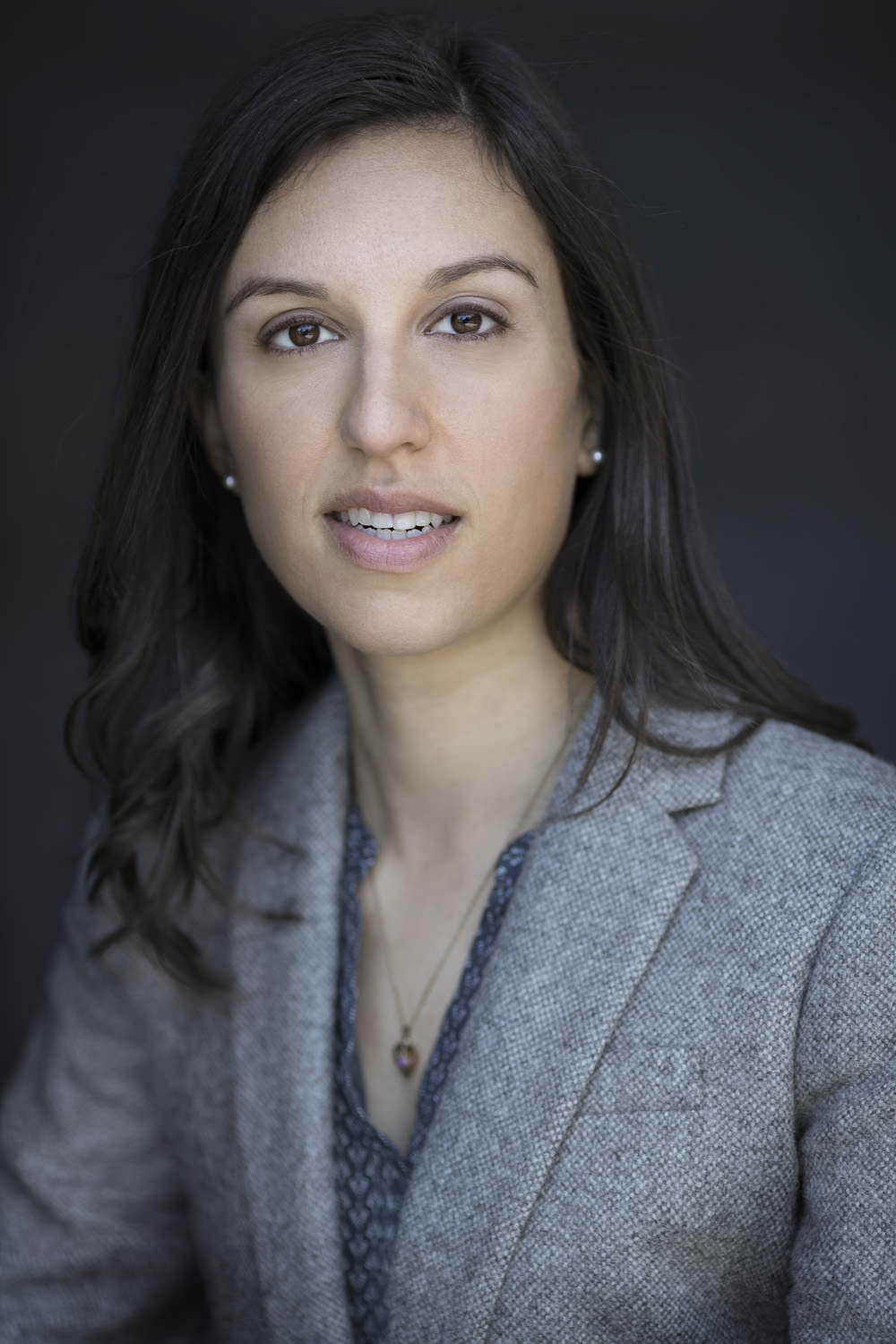 Shira Gottlieb, Psy.D., Licensed Clinical Psychologist