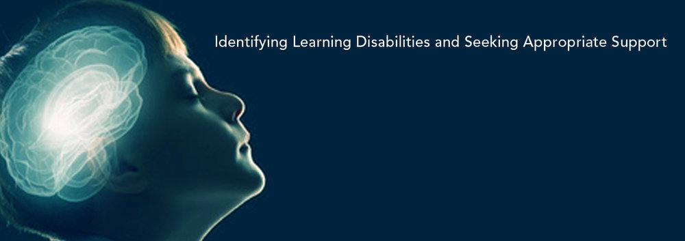 learning-disability.jpg