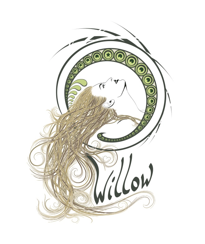 Willow De La Roche