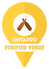 verified-venue.png