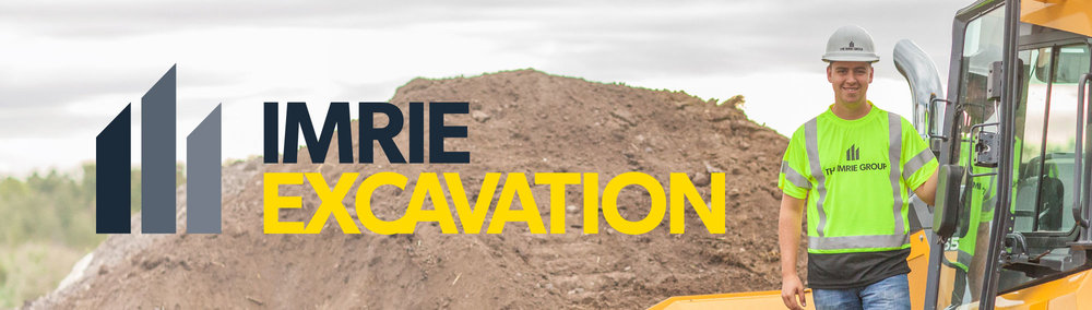 IMRIE-Excavation.jpg