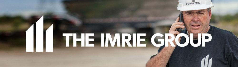 IMRIE-TheImrieGroup.jpg