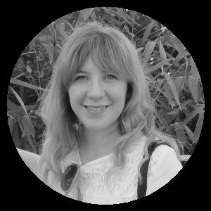 Hannah Lewis for #createlounge