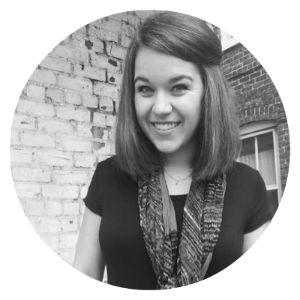 Rachel Dawson for #createlounge