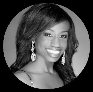 Alexis Adu-Bobi for #createlounge