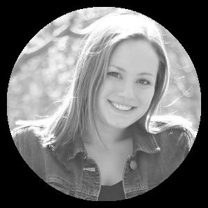 Miranda Hassen for #createlounge