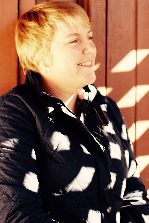 Jayne Douyere
