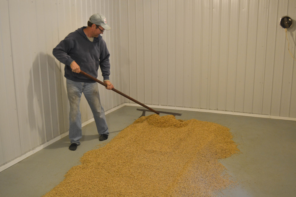 Malting Floor (3 of 1).jpg
