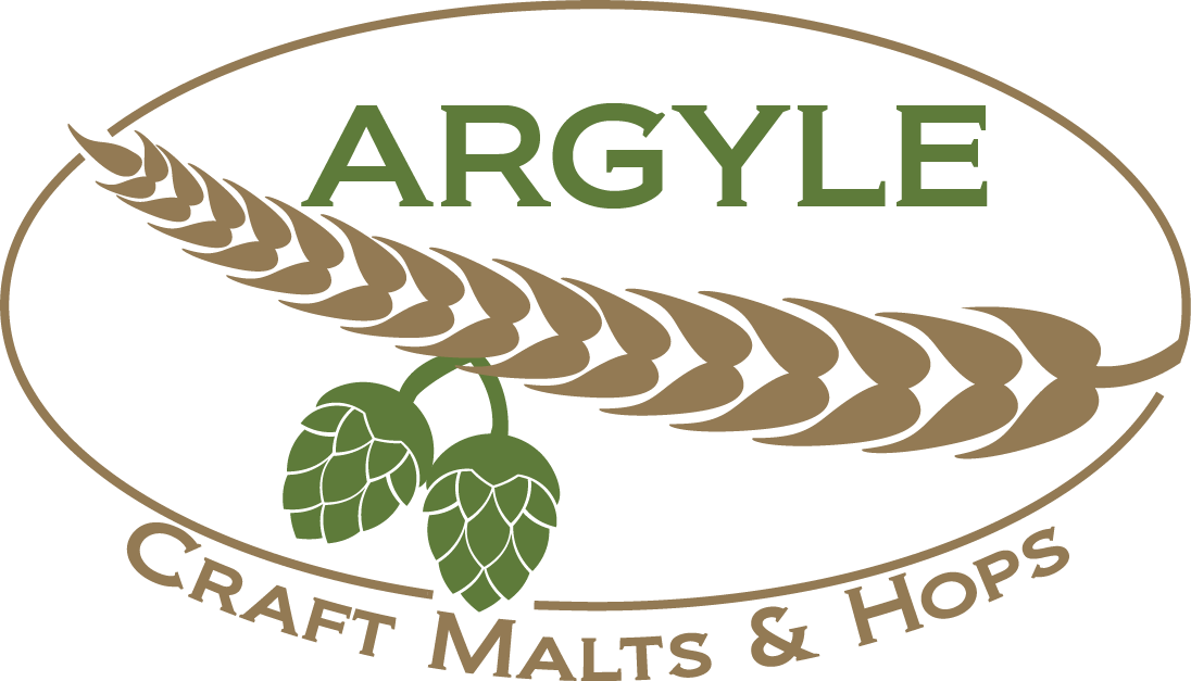 Argyle Craft Malts & Hops